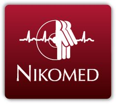 Nikomed USA Inc. is known industry-wide as a leading supplier of top-quality disposable EKG Electrodes, Monitoring Electrodes, Electro-Surgical Grounding Pads, Cardiology Supplies, Surgical Supplies, and related medical products represented through distributors around the World. We provide distributors with the most complete line of ECG monitoring and diagnostic electrodes, holter and stress kits, paper, lead wires and prep razors. http://nikomedusa.com/