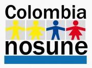 Colombia Nos UNE  Cancillería de Colombia