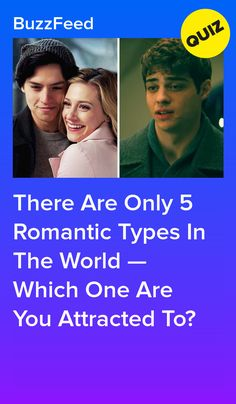 Just trust us on this one! Buzzfeed Personality Quiz, Personality Quizzes, Quizzes Funny, Random Quizzes, Buzzfeed Quizzes Love, True Colors Personality, Fun Quizzes To Take, Take A Quiz, Interesting Quizzes