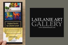 Contemporary fine art gallery by Miami based artist Laelanie Larach. www.laelanielarach.com  Shop online your favorite original artwork or prints!