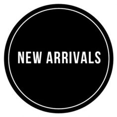 SIGN UP! New Arrivals Section Want to be alerted when a new arrival is added? Just comment below and like this listing letting us know and we will add you thanks!!!!!  bundles 2+ items get 10% off ❤️Follow me on IG: @mstanyakara Follow me on Snapchat: @tanyakara Tanya Kara Jewelry