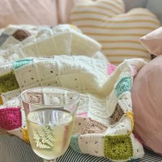 Coco Rose Diaries Coco Rose Diaries, Small Blankets, Pip Studio, Little Pumpkin, Peter Rabbit, Crochet, Diy Crafts, Weird, Knitting