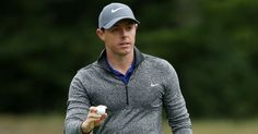 Rory McIlroy wins Deutsche Bank Championship after final round of 65