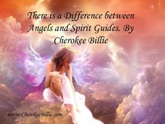 Angels and Spirit Guides come in all shapes and sizes, and from many dimensions. The Angels keep us connected with our Source, and our Guides help us find th. Angel Clouds, Light Angel, Angel Drawing, Angel Quotes, I Believe In Angels, Angels Among Us, Angels In Heaven, Guardian Angels, Spirit Guides