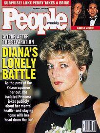 Cover-------------Dec 06,1993