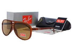 Ray Ban Cats RB4000 Sunglasses $13.80