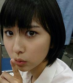 しおりちゃん☆の画像 | ももいろクローバーZ 百田夏菜子 オフィシャルブログ 「でこちゃん日記…