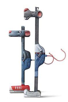 Gilbert Legrand snapshots: Gilbert Legrand art sculptures