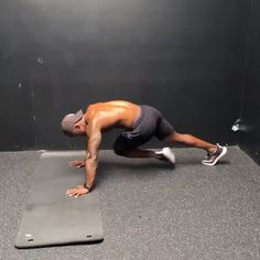Fitness Workouts, Daily Gym Workout, Abs And Cardio Workout, Gym Workout Chart, Gym Workout Videos, Calisthenics Workout, Gym Workout For Beginners, Abs Workout Routines, Weight Training Workouts