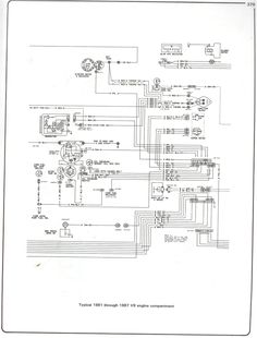 automotive wiring diagram isuzu wiring diagram for isuzu npr isuzu rh pinterest com GMC Wiring Diagrams Chevy Wiring Diagrams