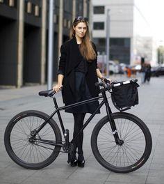 l bici