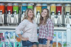 fun at the fair with friends :) #Senior #seniorpictures #Classof2016 #AmazePhotography #friends