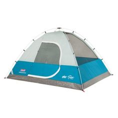 OZtrail Tasman 6V Dome Tent - Tentworld | Tent | Pinterest | Dome tent and Tents  sc 1 st  Pinterest & OZtrail Tasman 6V Dome Tent - Tentworld | Tent | Pinterest | Dome ...