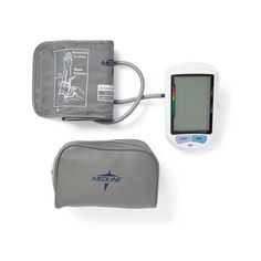 What You Ought To Know To Be Safe, Wrist Blood Pressure Cuff, Only $33.00