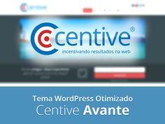 Centive Avante - Tema WordPress Otimizado para SEO e Conversões https://go.hotmart.com/F4925386H #PreçoBaixoAgora #MagazineJC79