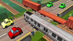 There are lots of peoples who like to play train wala games. But they don't know which is the best train wala game and if you are also one of them. Then here are the best train wala games, so know their names. #traingame #trainwalagame #traingames #games #train #game Games For Kids, Games To Play, Underwater City, Game Prices, Streaming Sites, Simulation Games, Game App, Best Games, Online Games