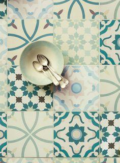Madeira tiles http://www.firedearth.com/tiles/range/madeira/mode/grid
