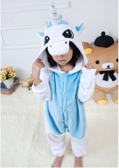 608059ae5b9b 10 Best Unicorn Costumes images