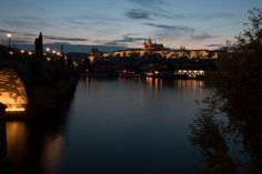 Prag Geheimtipps- Oasen in der Stadt - Yummy Travel - Hotel Europa, Czech Republic, Explore, World, Water, Travel, Outdoor, Wanderlust, Viajes