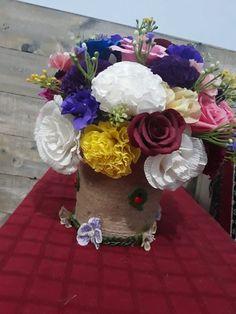 Pentru mai multe modele uimitoare și detalii, apelați cu încredere la numărul de telefon, site sau pagina de mai jos. Vă mulțumim. ❤❄ Contact: 📲 Telefon: 0726073718   🌐 Site: www.liro.ro  #decoratiuni #ornamente #timisoara #romania #craciun #sarbatori #handmade #pasiune #love Mai