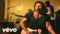 Bruce Springsteen - Hungry Heart. 4487
