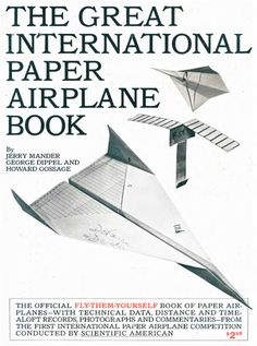142 Best Model airplanes,boats,cars,trucks,rockets and