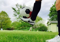 My cleats Gaming Chair, Soccer Ball, Cleats, Sports, Football Boots, Cleats Shoes, Soccer, Sport, Soccer Shoes