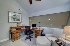 59 Carnoustie Rd APT 223, Hilton Head Island, SC 29928 - Zillow Hilton Head Island, Corner Desk, Furniture, Home Decor, Corner Table, Decoration Home, Room Decor, Home Furnishings, Home Interior Design