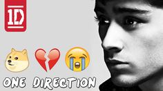 Hi, today I'm going to unbox Zayn Malik and also show you the real reason why he left One Direction. RIP in peace in pieces m8. https://www.youtube.com/user/MairouTV #onedirection #1D #1direction #zayn #malik #zaynmalik #simoncowell #harrystyles #justinbieber #cut4zayn #gay4zayn #zaynleaving #zaynleft #zaynquit #zayncute #cuteboy #cute #boyband #1dzayn #ashaticket #niallhoran #honey #cuteness #handsome #doge #emoji #british #unboxing #Unbox #box #fireworks #arabic #isis #reddit #fedora…