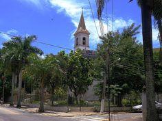 Foto de Barra do Piraí - RJ Veja outras fotos em www.barradopirai-rj.blogspot.com.br