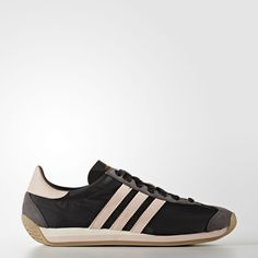 adidas - Country OG Shoes