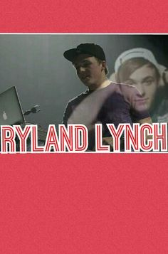 Ryland edit made by Kaitlyn's Collages (kaitlynbeasley1)! If you want one please comment what you want! If you repin please give credit!! :)