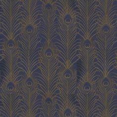 Peacock, Matthew Williamson