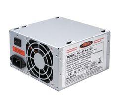 Advance ATX-5100S Basic Series Alimentation pour PC ATX 480 W Advance http://www.amazon.fr/dp/B007H5DV7K/ref=cm_sw_r_pi_dp_eNHiwb1G5F5JK