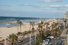 Description Tel-aviv-playa.JPG