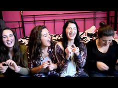 Oreo Cookies, Bunny, Concert, Eat, Music, Youtube, Random, Musica, Cute Bunny