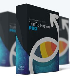 Traffic Fusion is AMAZING Product created by Precious Ngwu. Traffic Fusion is TOP Tool to Stream Thousands of FREE Targeted Visitors on Auto-Pilot To Anywhere You Want Daily on Auto-Pilot WITHOUT Relying on SEO Rankings or Paid Ads.with Traffic Fusion NO Waiting for Rankings – NO Spending Money on Ads – NO Nonsense JUST PUSH BUTTON & GET TRAFFIC. Traffic Fusion traffic source is completely IMMUNE and void to any defects of the traditional traffic methods I mentioned above. Traffic Fusion is…