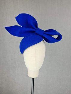 MBM2274 – Millinery By Mel All Design, News Design, Fascinators, Hats, Creative, How To Wear, Dress, Wedding, Hat