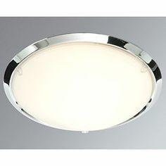 lighting inspiration on pinterest bathroom ceilings ceiling lights