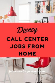 Arise Disney Jobs at Home- Virtual Call Center Opportunities working from home makemoneyfromhome Legitimate Work From Home, Work From Home Jobs, Make Money From Home, Way To Make Money, Arise Work From Home, Marketing Program, Affiliate Marketing, Home Based Business, Online Business