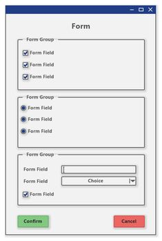 User Interface Design, Wireframe, Model, Scale Model, Models, Template, Ui Design, Interface Design