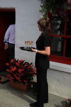 Wedding Gallery - Paddy's Bar & Restaurant Wedding Marquee Hire, Wedding Reception, Portable Toilet, Wedding Gallery, Restaurant Bar, Marriage Reception, Wedding Receiving Line, Wedding Reception Ideas, Wedding Reception Activities
