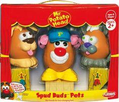 Hasbro Playskool 02853 Mr Potato Head and Friends by Playskool, http://www.amazon.co.uk/dp/B002EL4EDM/ref=cm_sw_r_pi_dp_wZiArb1AY0XXY