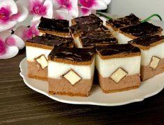 Baking Recipes, Cake Recipes, Food Cakes, Nutella, Yummy Treats, Jelly, Mango, Cheesecake, Ale
