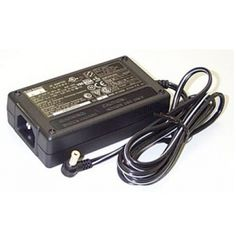Cisco Power Supply The Cisco provides AC power to the Cisco 7900 series VoIP phones Electronics Companies, Cisco Systems, Ppr, Charger Adapter, Ac Power, Transformers, Cell Phone Accessories, Paparazzi Accessories, Cube