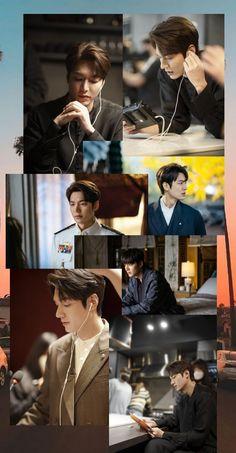 Lee Min Ho Wallpaper Iphone, Lee Min Ho Dramas, Lee Min Ho Photos, Crush Pics, K Pop Star, Boys Over Flowers, Ji Chang Wook, Bruce Lee, Celebs