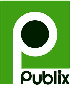 Publix Deals: Here are the deals for the week of  1/17 Photo