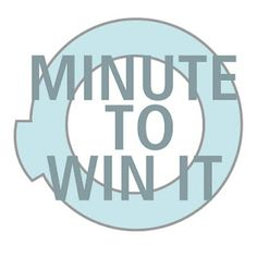 Minute To Win It free printables and games for parties, great ideas for a teenage boy's birthday party, teen party ideas, last minute homemade party games, diy tutorial on game night ideas. Youth Group Games, Family Games, Youth Activities, Youth Groups, Language Activities, Camping Activities, Birthday Games, Teen Birthday, Birthday Ideas