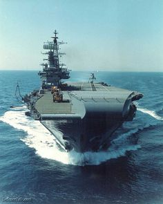 Natural Face Lift, Indian Navy, Naval History, Defence Force, Armada, Submarines, Aircraft Carrier, Battleship, Boats