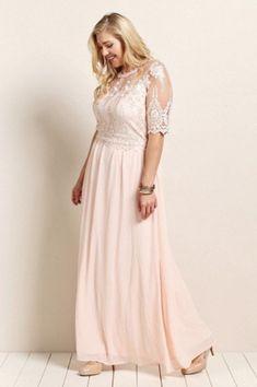 9bb05b31e65bf 39 Best Plus Size Fashion images | Plus size clothing, Plus size ...